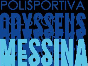 Polisportiva Odysseus Messina