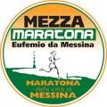 Eufemio da Messina