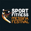 Sport Fitness Messina Festival