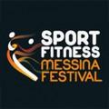 Sport Fitness Messina Festival