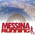 8 Dicembre Messina Running