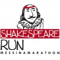 Shakespeare Run