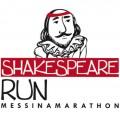Shakespeare Run