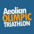 Aeolian Olimpic Triathlon